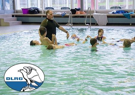 Fit&Fun Schwimmkurs