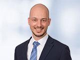 Norbert Weber & Simon Kick