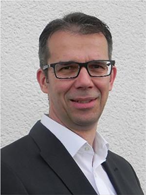 neues Aufsichtsratmitglied Lothar Eckloff aus Asbach