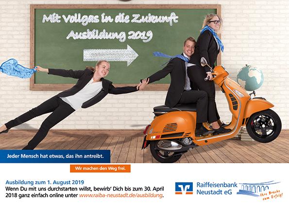 Bildquelle Hintergrund: www.shutterstock.de