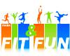 Fit&Fun Jugendprogramm