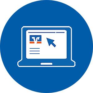 1,22 Millionen € Steuern