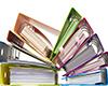 Für die Kreditvergabe erforderliche Unterlagen